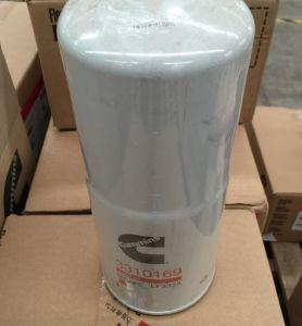 De Filter van het Smeermiddel van de Filter van de Olie van Fleetguard (LF3325)