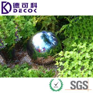 Grande sfera guardante fisso per acciaio inossidabile SUS304 316 che guarda fisso il commercio all'ingrosso della sfera