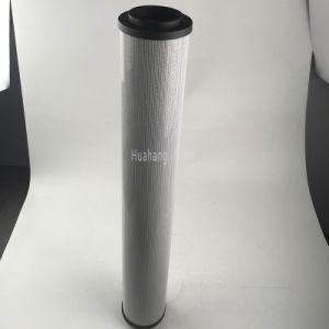 Aceite alternativo dely el filtro de cartucho filtros hidráulicos Hydac 1700r003mn3hc