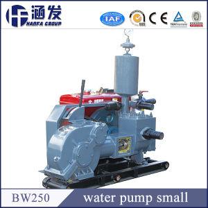 시장에 있는 최대 대중적인 펌프, 판매를 위한 교련 우물 드릴링 리그를 위한 Bw200 진흙 펌프