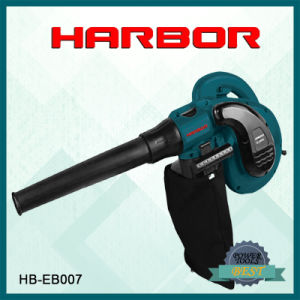 Hb-Eb007 Yongkang Harbour Agricultura Micro Ventilador do Soprador