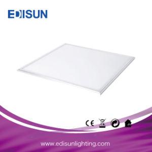 Marcação ce ultrafino RoHS 40W 50W Ugr<19 600*600mm Painel de luz LED