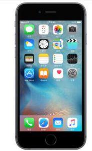Remodelado Telefone 6 Desbloqueado Telefone celular Smart Phone Telefone Celular