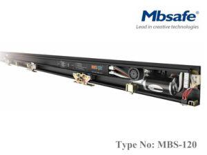 Tipi differenti di Mbsafe di apri automatici del portello scorrevole