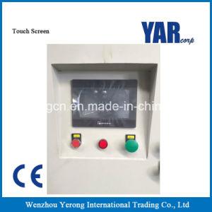 PU коммерческого использования машины подогревателя охлаждающей жидкости
