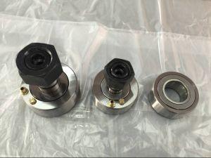 La bomba y la industria del ventilador Krv35PP Cojinete de rodillos de rack