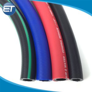 OEM plástico Anti-Aging Superior&ODM Granel flexível de borracha do utilitário multiuso