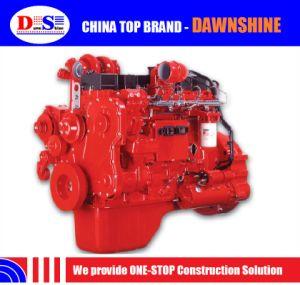 産業使用法エンジンのWeichaiのエンジン部分、Cummins Engineの部品