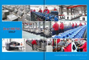 De snelle Prijs van de Pomp van het Water van Qb China van de Levering