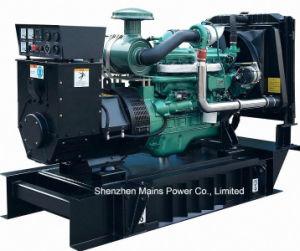 450 ква 360квт Yuchai дизельного генератора мощностью 500 КВА генератор Yuchai в режиме ожидания