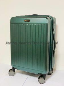 PC nuevo Flight Funda de viaje Trolley maletas maleta bolsa