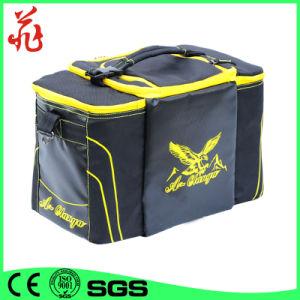 Déjeuner de remise en forme de fabrication chinoise isolés sac du refroidisseur