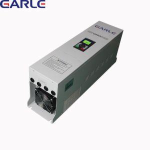 Reattanza elettrica UV di Garle per la lampada del gallio dell'alogeno di Mecury nella stampa ed in rivestimento
