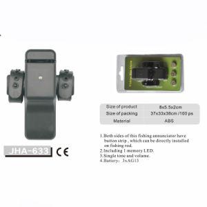 Пульт дистанционного управления беспроводной карпа промысел Bite сигнал тревоги
