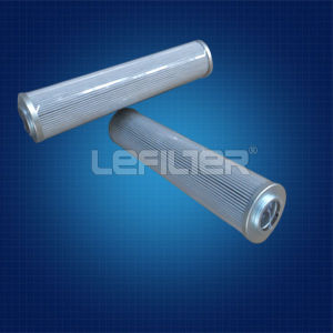 2.460h20SL-C00-0-P EPE L'élément de filtre à huile hydraulique