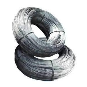 Inconel 600 Nickel Alloy Wire (UNS N06600)
