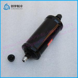 Нью-Йорке центробежным компрессором детали фильтр осушителя 026-14777-000