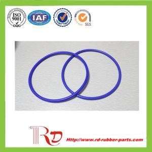 Vari tipi di giunti circolari standard di Silicone/EPDM