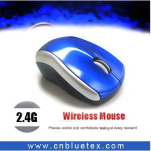 BWLM-D9 de la souris sans fil