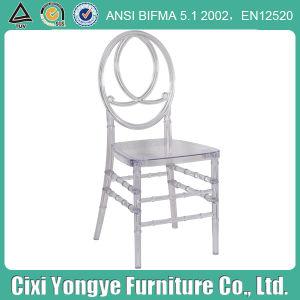 Commerical Event에 있는 명확한 피닉스 Chair
