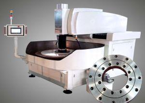 Ru297uucc0 P5 des roulements à rouleaux croisés (210x380x40mm) de la Machine Outil THK Haute Précision du roulement du roulement de la bague pivotante