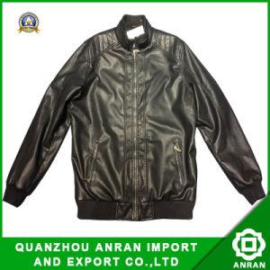 Unità di elaborazione Jacket degli uomini con Lining (0021)