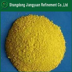 De Vrije Steekproef van de Prijs van de Fabriek van het Sulfaat van het Chloride van het Poly-aluminium van de Behandeling van het water