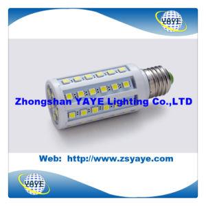 Yaye Top Sell Factory Price E27/E14/E26/GU10 4W LED Corn Light/4W LED Corn Lamp