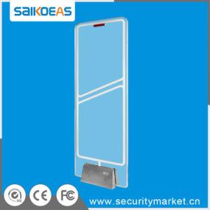 衣服、警報システムEASのセキュリティシステムのためのアクリルAM EASシステムアンテナ