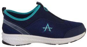 Calzado que camina de la comodidad de los hombres de China atlético y zapatos de los deportes (815-9368)