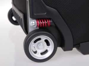 Gute Qualitätsgepäck sackt Rad-Beutel für das Reisen ein (ST7144)