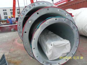 Customed Qualitäts-Wind-Aufsatz