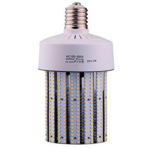 E40 E27 Lampe Led 120w De Mais Pour Remplacer 400w Hps Mh Hid E40