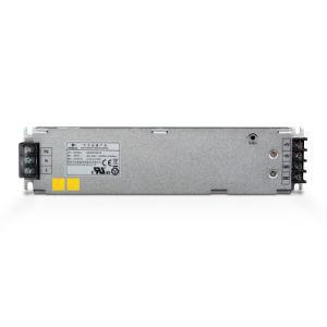 4,6 V 200W Fuente de alimentación LED personalizados