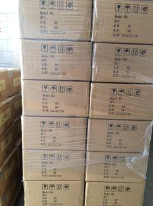 5/7года гарантии на заводе склад промышленных 100W/150 Вт/200W/240 Вт/300Вт светодиод высокой Bay