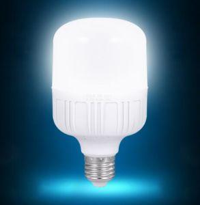 Cubierta de la láctea de alta potencia E27 T140 Global LED 28W Bombilla