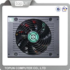 싼 주문 고품질 PC PSU 완전히 모듈 80 더하기 청동 컴퓨터를 위한 900 와트 전력 공급