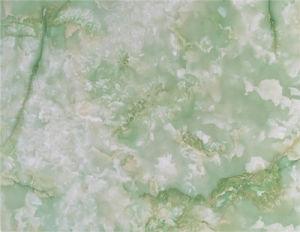 De plastic Comités van de Muur van pvc van het Ontwerp van het Plafond Binnenlandse Decoratieve