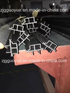 PA66/Nylon66/Polyamide66 de Gewijzigde Plastic Grondstof van de Techniek