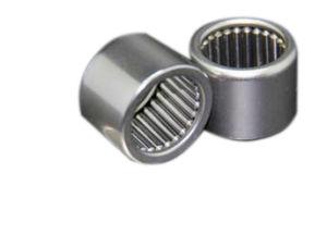 Os fornecedores de fábrica o rolamento de rolete de agulhas de alta qualidade K15X18X14