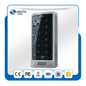IC Slot van de Deur van het Toetsenbord Sccess van de Aanraking van de Lezer van de Kaart het Digitale (C40)