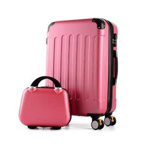 [أبس] رخيصة مقصور حقيبة حقيبة عمليّة بيع