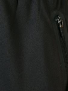 Pantaloni di scarsità normali casuali di estate