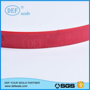 Bleu tissu phénolique joints pour vérin Heavy Duty