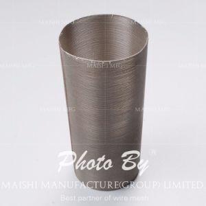 Фильтрующий элемент в форме свечи/гидравлический фильтр свечи/ промышленных фильтрующего элемента масляного фильтра