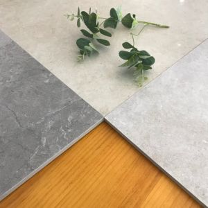 Tegel van de Keramiek Lappato van het Bouwmateriaal de Matte voor Muur (OLG600)