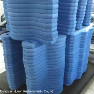 水練習の適性のための浮遊の揺れの水の水泳ベルト