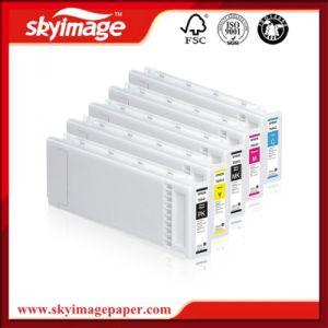 EPS Large-Format original de impresora cartuchos de tinta de alta calidad