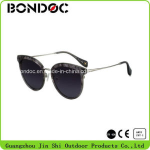 La moda Venta caliente Promoción con gafas de sol de alta calidad
