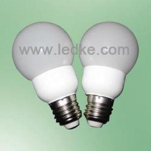 LED-Birnen-Lampe (LK-NB60-DIP-21R)
